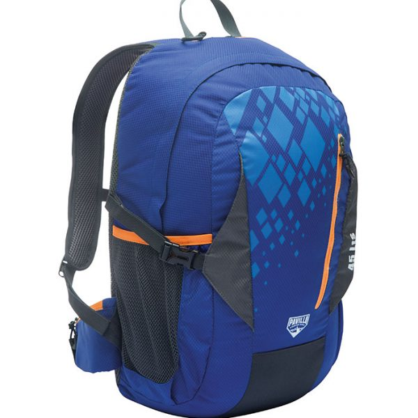45 L Backpack