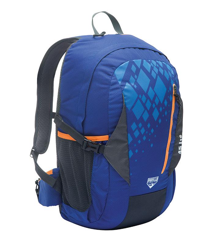 45 L Backpack