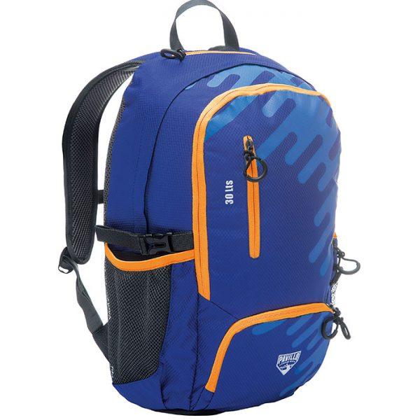 30 L backpack
