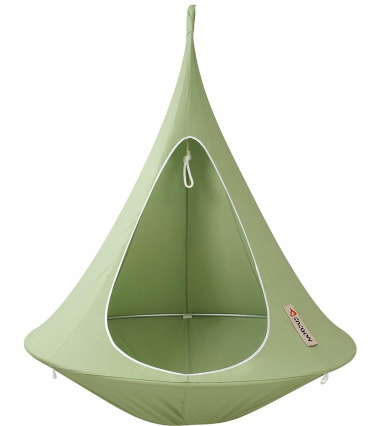 Cacoon Silnle