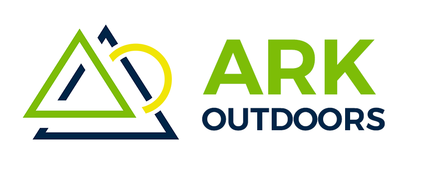 ARK Outdoors - Go Explore