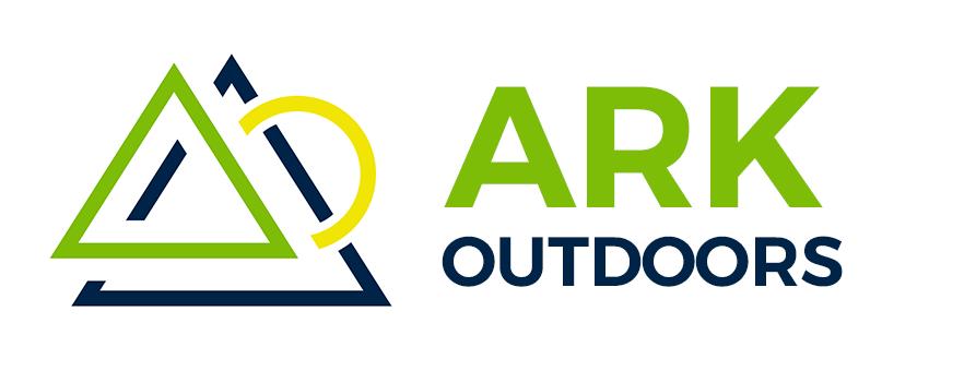 ARK Outdoors